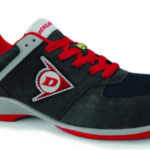 Dunlop Flying Sword Rojo