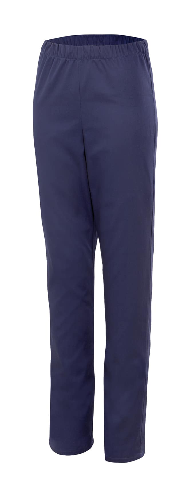 Velilla 333 PantalÓn Pijama Azul Marino
