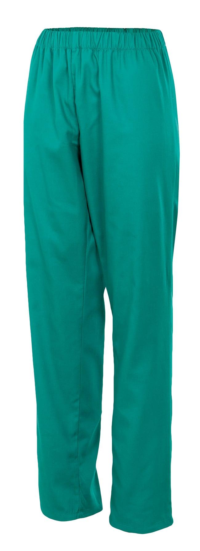 Velilla 333 PantalÓn Pijama Verde