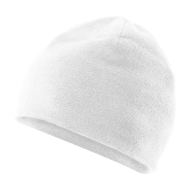 Velilla 204001 Gorro Polar Blanco