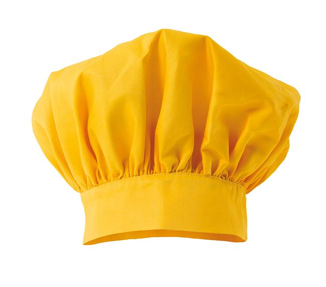 Velilla 404001 Gorro FrancÉs Amarillo