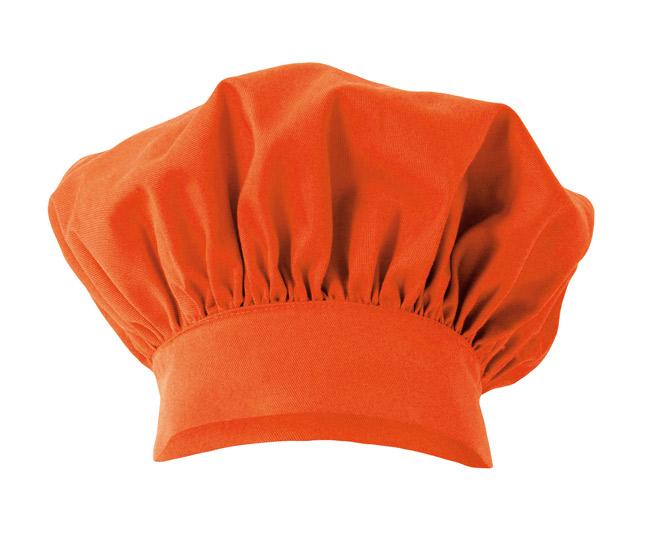 Velilla 404001 Gorro FrancÉs Naranja FlÚor
