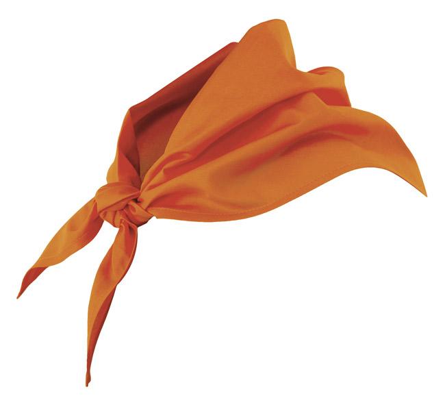 Velilla 404003 Pico Naranja