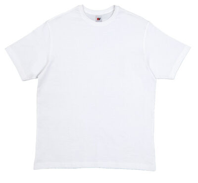 Velilla 405502 Camiseta Hombre Blanco