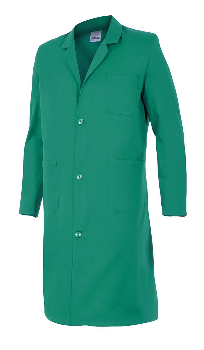 Velilla 700 Bata Verde