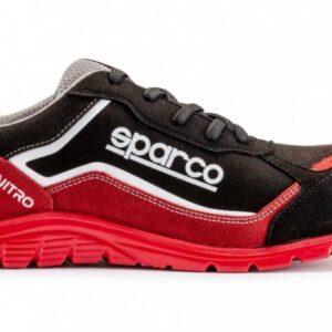 Sparco Nitro Rsnr 1