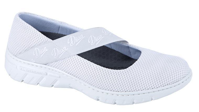 Dian Dance Plus Blanco