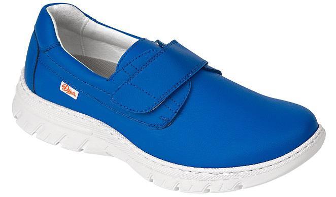 Dian Florencia Azul
