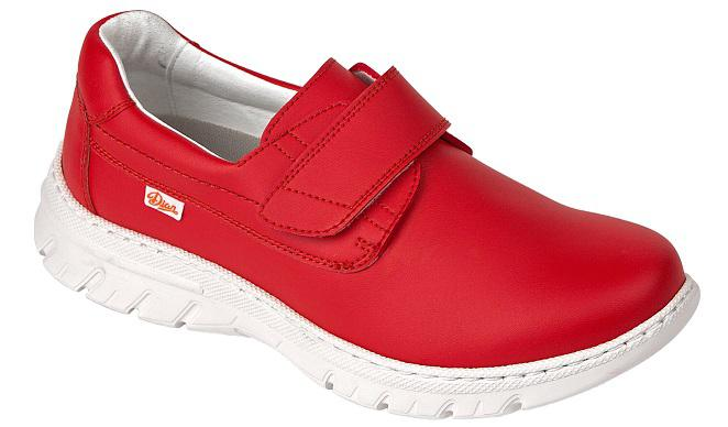 Dian Florencia Rojo