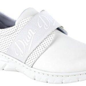 Dian Siena Blanco