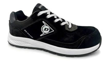 Dunlop Flying Luka Negro
