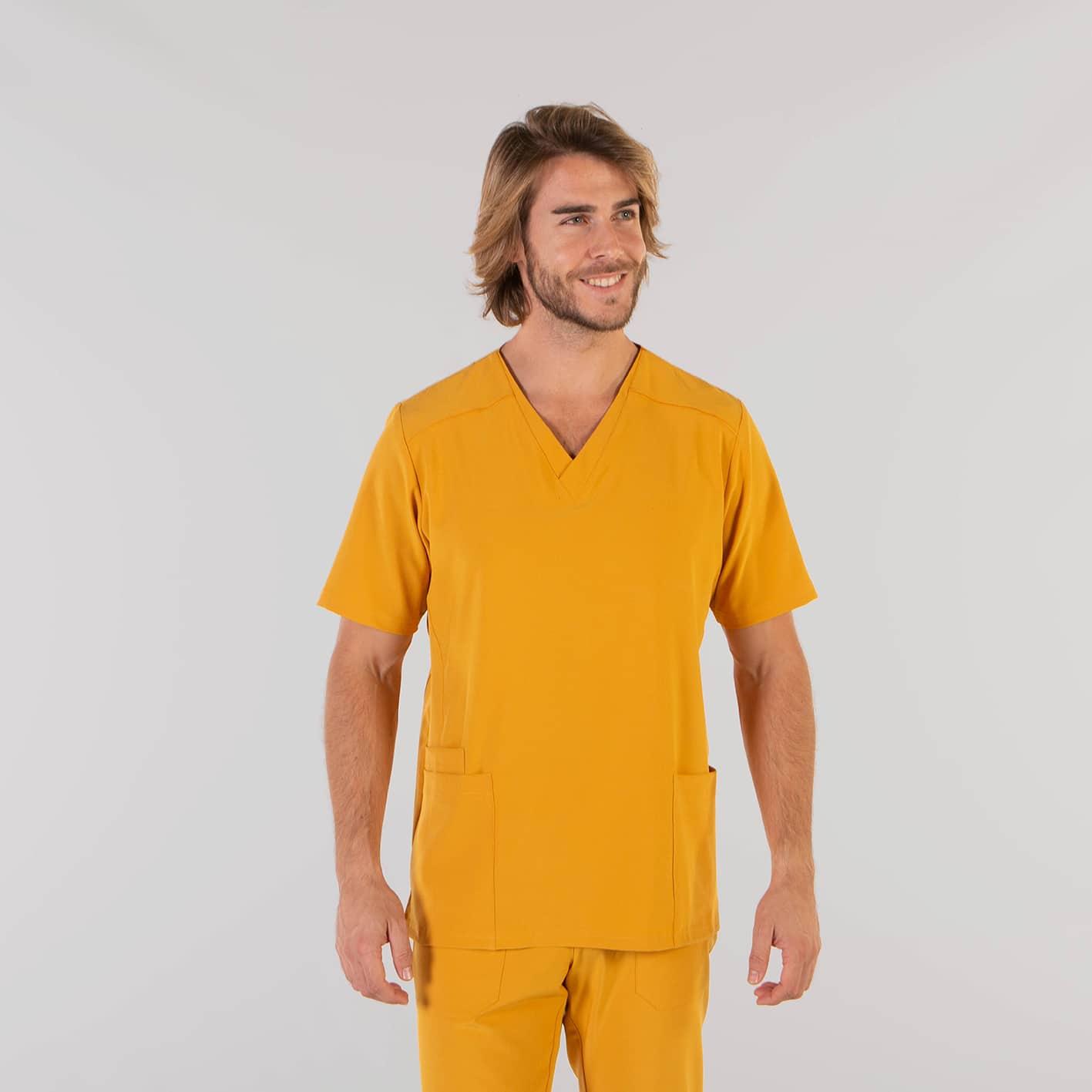 Gary´s 617500128 Camisola Sanitaria Tadeo Albero