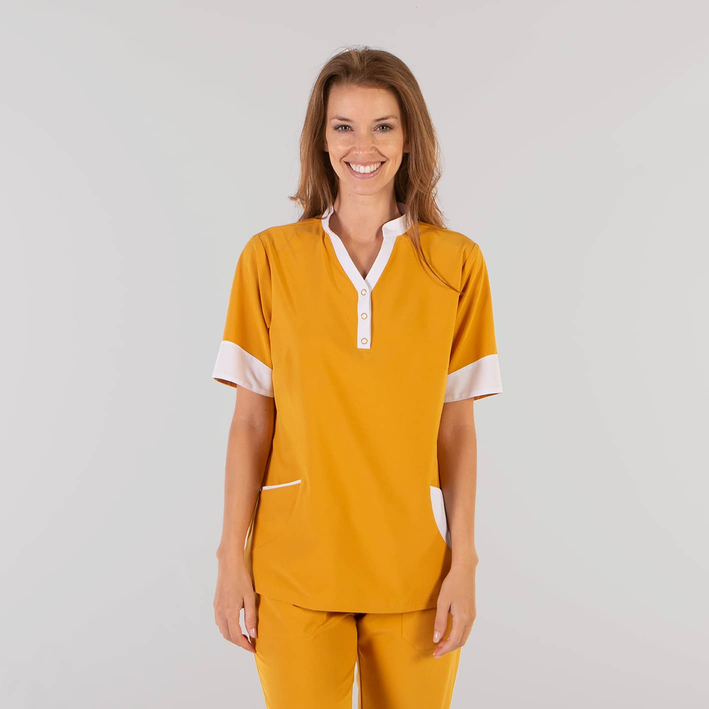 Gary´s 662100 Camisola Sanitaria Susan Albero