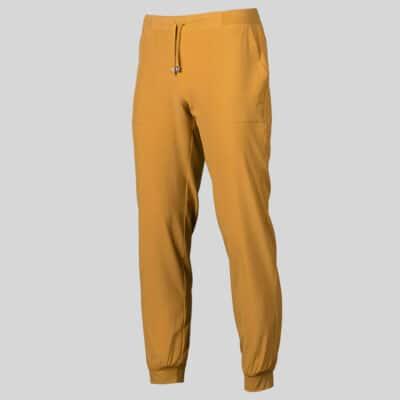Gary´s 704700 Pantalon Unisex Jogger Albero