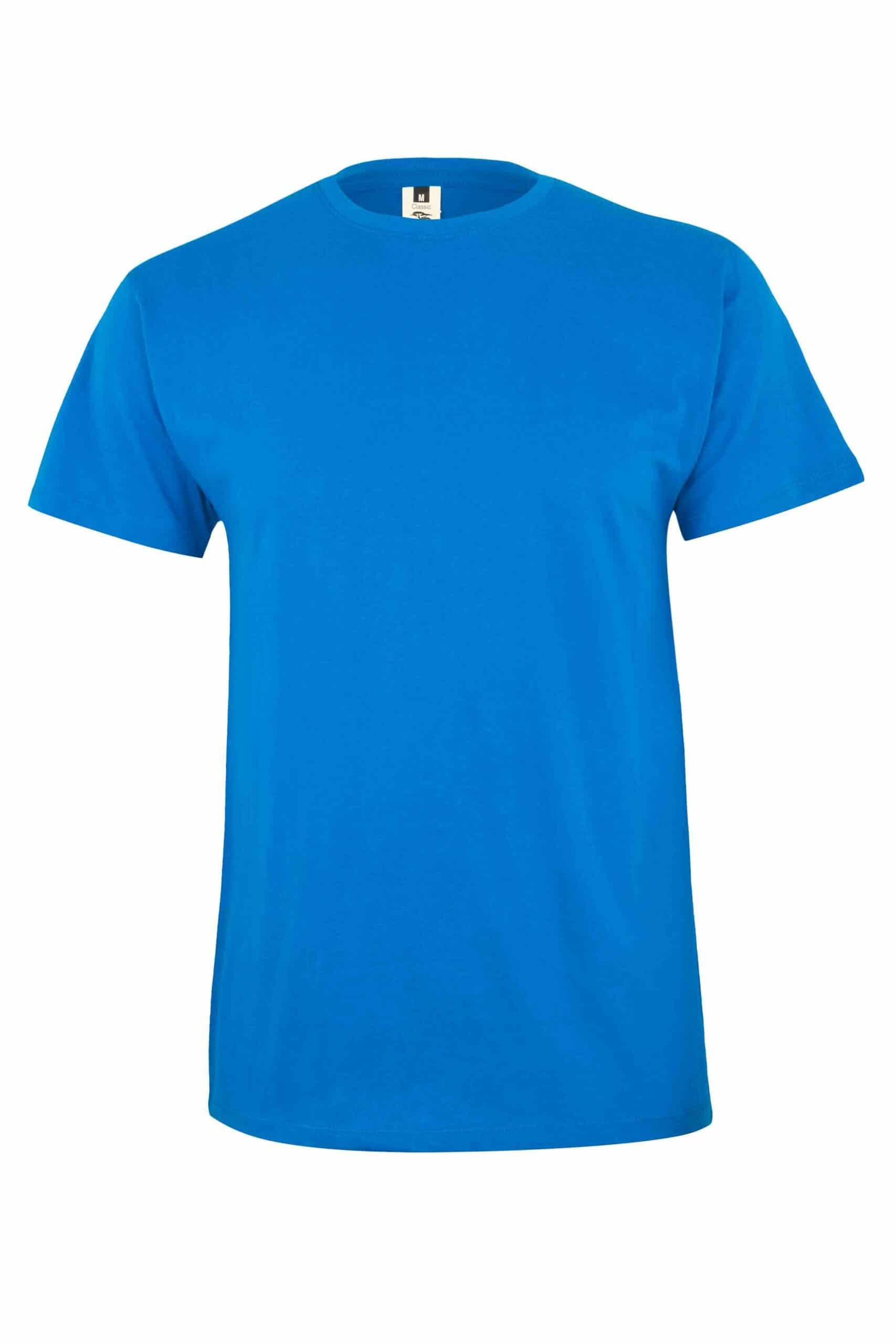 Mukua Mk022cv Camiseta Manga Corta 150gr Atoll