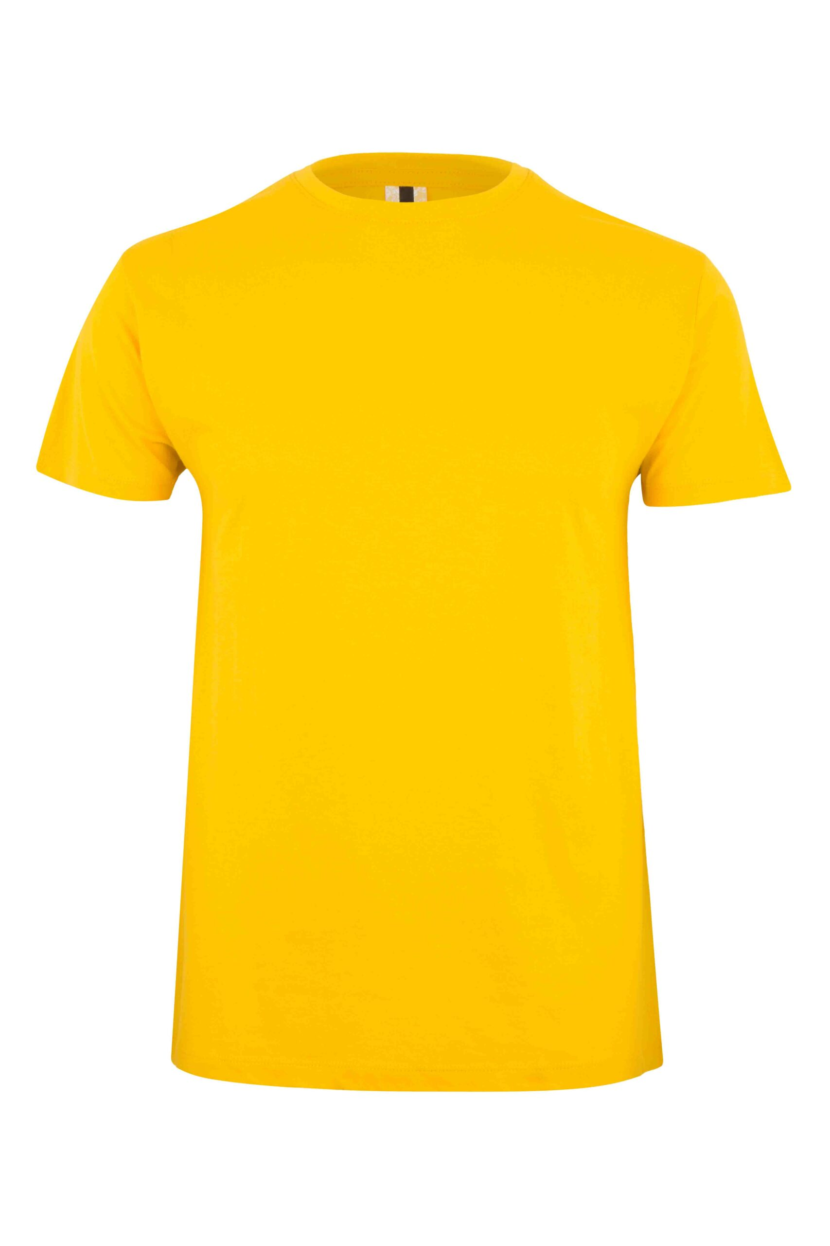 Mukua Mk022cv Camiseta Manga Corta 150gr Gold