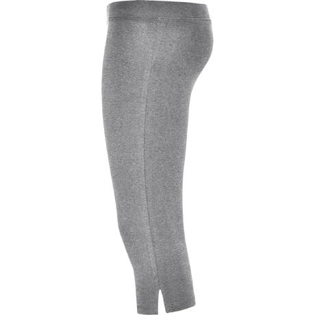 Roly Pa0317 Legging Carla Gris 3