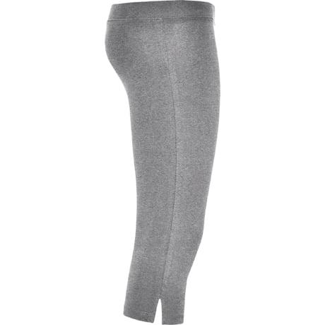 Roly Pa0317 Legging Carla Gris 4