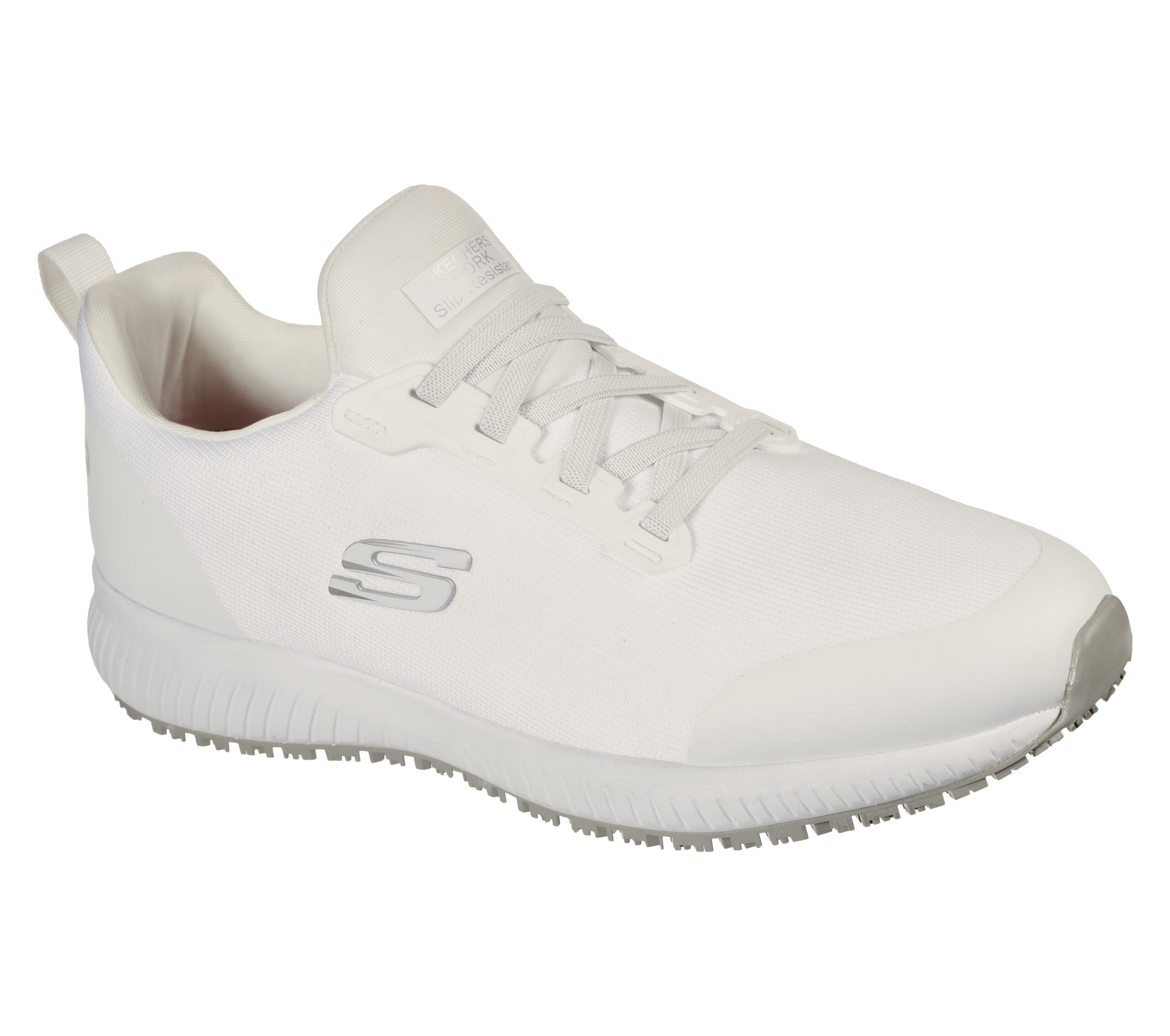 Skechers Sk200051ec Myton Hombre Blanco