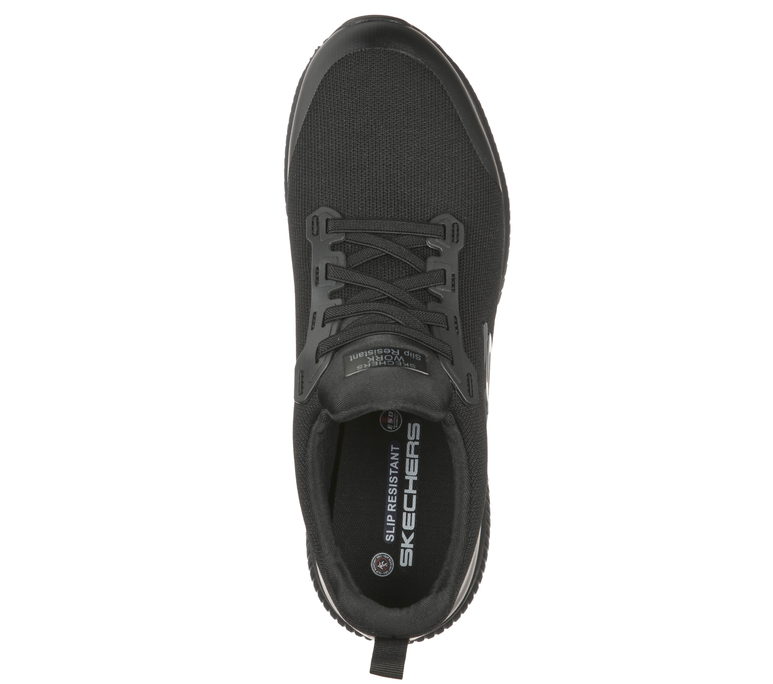 Skechers Sk200051ec Myton Hombre Negro 4